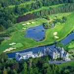 adare-manor-golf